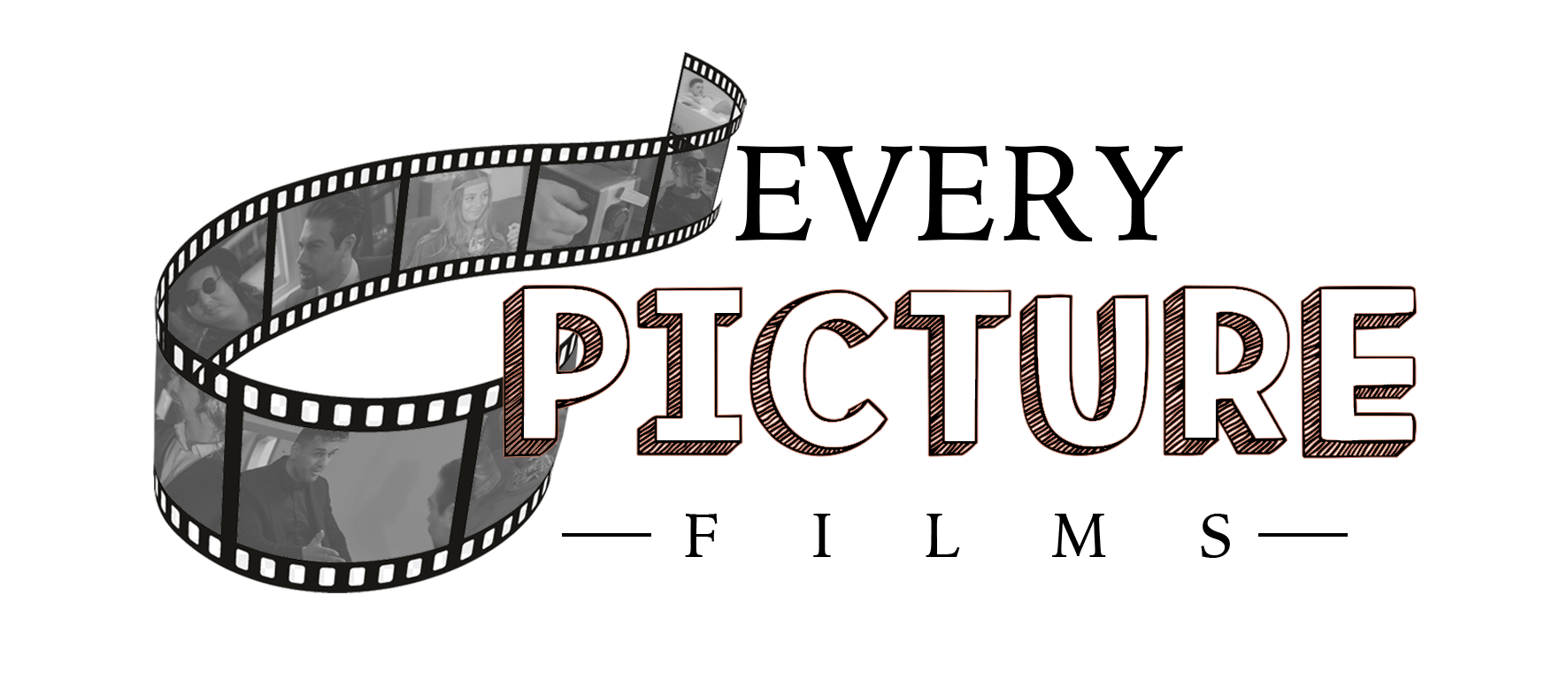 Every Picture Films -